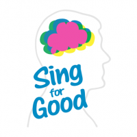 Sing For Good Campaign