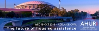 The future of housing assistance