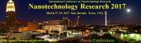 International Conference on Nanotechnology Research