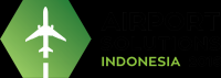 Airport Solutions Indonesia 2016 in conjunction with Indonesia Infrastructure Week