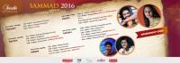 Sarathi Socio-Cultural Trust Celebrates Durga Puja Bangalore 2016