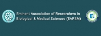 International Conference on Medical, Biomedical and Pharmaceutical sciences (IMBPS-2017)