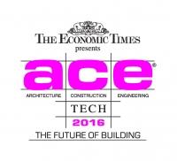 The Economic Times ACETECH Mumbai 2016