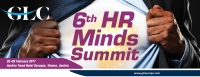 6th HR Minds Summit
