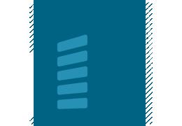 Organization Types - Indonesia Organization or Company