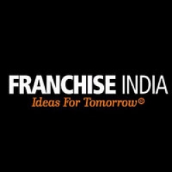 Franchise India Holdings Ltd