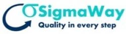 Sigmaway Works LLC