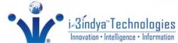 i3indya Technologies