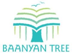 Baanyan Tree