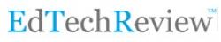 EdTechReview Media Pvt. Ltd