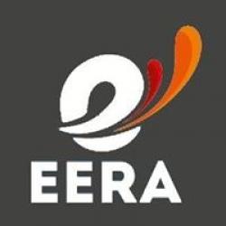 EERA Academy of Visual Arts