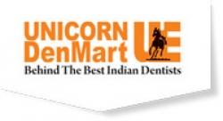 Unicorn Denmart Ltd