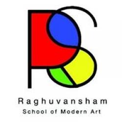 Raghuvansham School of Modern Art