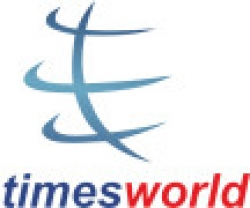 Times World Group