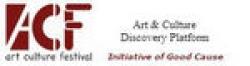 Art Culture Festival (ACF)