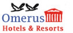The omerus Hotels and Resorts