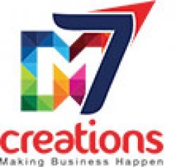 M7 Creations