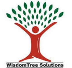 NLP with Wisdomtree Solutions