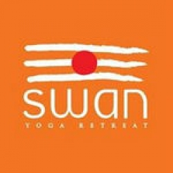 SWAN Yoga Retreat