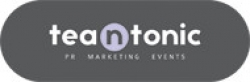Tea N Tonic - PR Marketing Events