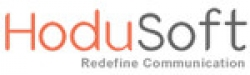 HoduSoft Pvt Ltd