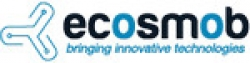 Ecosmob Technologies Private Limited