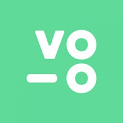 Voolsy Networks Private Limited