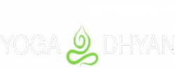 Yoga Dhyan School