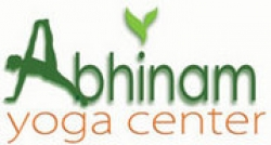 Abhinam Yoga Teacher Training School