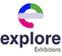 Explore Exhibitions and Conference LLP
