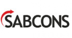 SABCONS (Project Management, Leadership and Strategy)