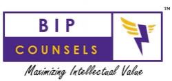BananaIP Counsels LLC
