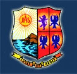 St Aloysius College (Autonomous)