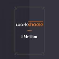Workshaala Spaces