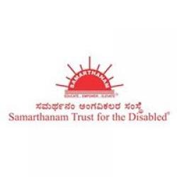 Samarthanam Trust for the Disabled