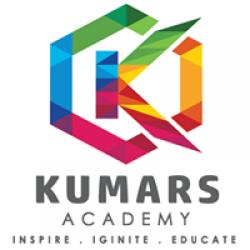 Kumars Academy