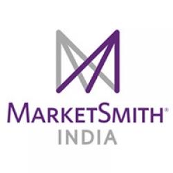 Market Smith Academy