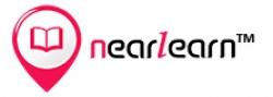 Near and Learn Pvt Ltd