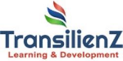 TransilienZ (Learning & Development)