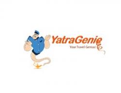 YatraGenie Services Private Ltd