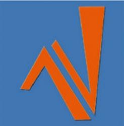 Avian workshops - Avian Aerospace Pvt Ltd