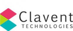 Clavent Technologies Private Limited