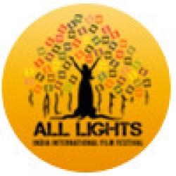 All Lights Film Society
