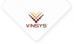 Vinsys