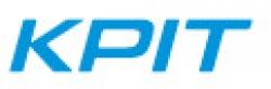 KPIT Technologies Ltd.,