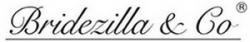 Bridezilla and Co