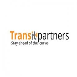Transit Partners