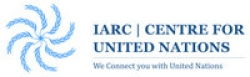 IARC | Centre for United Nations