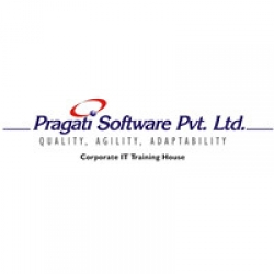 Pragati Software Pvt. Ltd