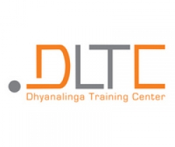 Dhyanalinga Training Center